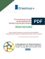 eMM_Kitul elevului