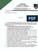 Anunt__SELECTIE_MEMBRII_CONSILIUL_DE_ADMINISTRATIE_AQUAVAS_S.A_2017-_2021