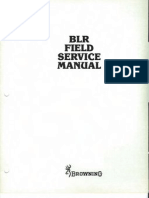 browning_blr_pre_81_field_service_manual