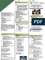 TRIPTICO_presentacion_cursos_gestion211
