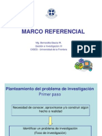 MARCO_REFERENCIAL
