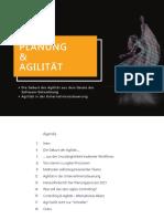 Valsight_Whitepaper_Agilität-und-Planung_komprimiert