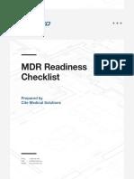 MDR_Readines_Checklist-Whitepaper-v03-1