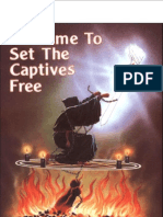 He Came To Set The Captive Pdf
