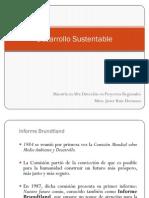 Presentación_3_Desarrollo_Sustentable_y_Gestión_Ambiental