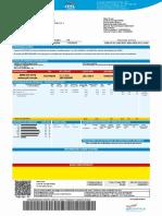 conta-completa-pdf