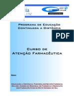 Atenção_Farmacêutica_01