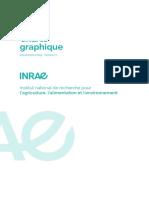 Charte Graphique Decembre 2019