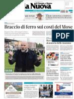 La.nuova.venezia.11.Maggio.2019