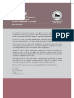 PGDM_GLC_9-11