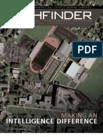 0701_PathfinderNational Geospatial Intelligence Journal