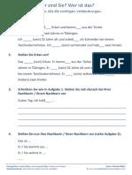 Arbeitsblatt-sich-und-eine-andere-Person-vorstellen_Verben-im-Präsens