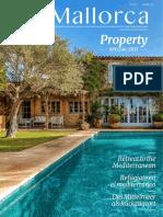 141st_abc_Property_2021