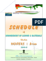 Schedule_of_Requirement_of_Labour_&_Materials_under_MGNREGS___Assam_2010-11