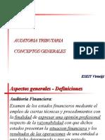 AUD[1]._TRIB._ASPECTOS_GGENERALES