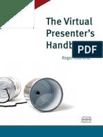 TheVirtualPresenter'sHandbook-ANZ