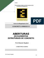 03_Aberturas_em_Elementos_Estruturais