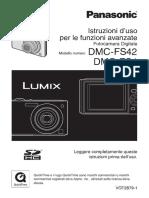 dmc-fs4
