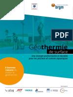 Plouf_6 bonnes raisons de choisir la géothermie pour les piscines et centres aquatiques_brochure ADEME-BRGM_plouf_BD