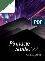 pinnaclestudio-22