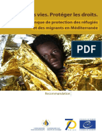 Mediterranean paper-FR.pdf