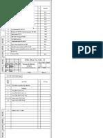 Термошкаф навесной, питания 543-043 схема эл-кая