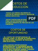 Costos_1_