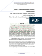 11519-Texto do artigo-14393-1-10-20120513