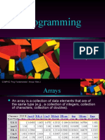 Btble Coexistence Demo Cn | Computer Programming | Computing