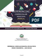 novaprata_referencial_iniciais