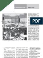 DPA24_78_Fontana (1)