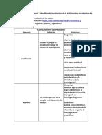 Taller Justificacion y Objetivos (1)