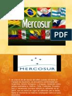 752112374DIAPOSITIVAS MERCOSUR UNIDAD 3
