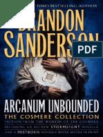 ARCANUM UNBOUNDED by BRANDON SANDERSON (z-lib.org).mobi