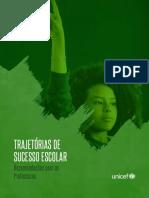 caderno_professores_unicef_6_marco