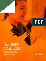 caderno_gestores_escolares_unicef_web_6_marco