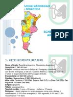 Argentina_Scheda_informativa