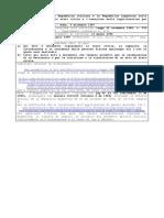 Accordo_Italia-Argentina_1987_(dati)