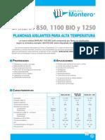 barlan-850-1s0-y-1250c