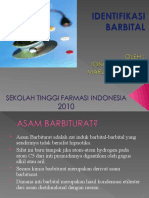 BARBITAL