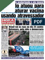 SP HORA DO POVO 21 a 270721