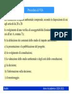 Lezione 02 - VIA 2