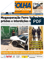 SP FOLHA METROPOLITANA 220721