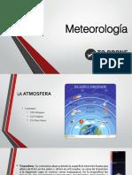 Meteorología.+Clase+1