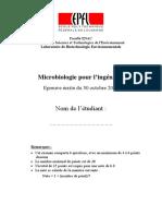 Microbiologie-Examen-Corrigé-5