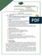 PLANEJAMENTO EMEF DUQUE DE CAXIAS- 24 a 28 de maio 2021 (1)