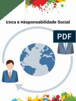8 - Ética e Responsabilidade Social