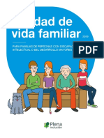 3. Calidad de Vida Familiar 18 Web
