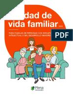 3. Calidad de Vida Familiar -18 Web