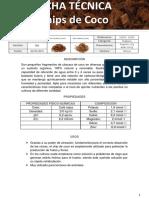 FICHA TECNICA CHIP DE COCO 1 (1)
